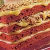 Karanfilli Pasta