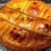 İspanyol Böreği