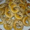 Tahinli Kuru Pasta (Külçe)