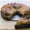 Etli Tarçınlı Börek