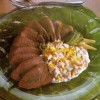 Mayonezli Sosisli Dil