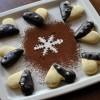 Çikolatanın Aşkı Tarifi