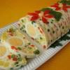 Sultan Salatası