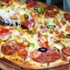 Kolay Pizza