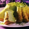 Brokoli Suflesi