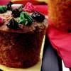 Ayvalı Muffin