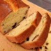 Cevizli Üzümlü Ekmek