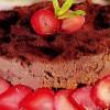 Kakaolu Cheesecake