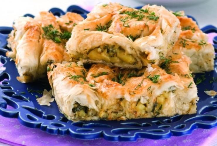 patatesli-taze-sogan-boregi-tarifi