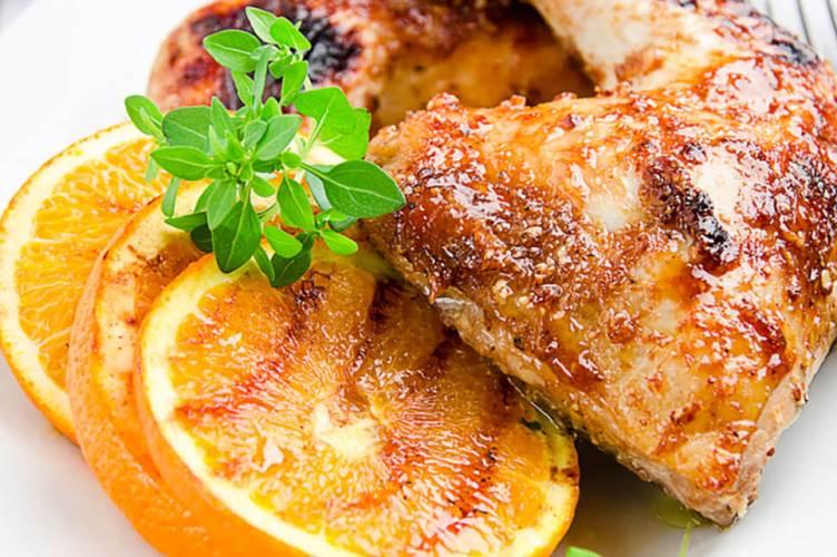 portakalli-tavuk-yapilisi