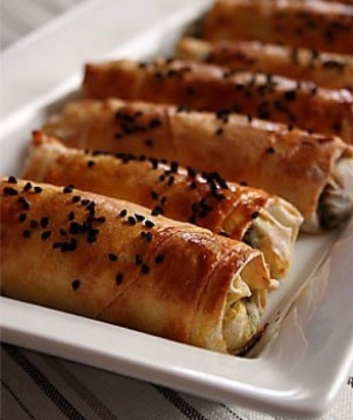 peynirli-dilber-boregi-tarifi