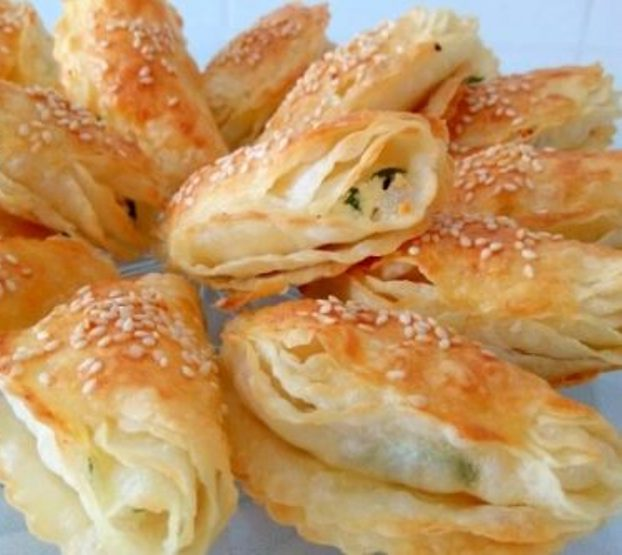 peynirli-dilber-boregi