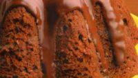 Kakaolu Kum Kek