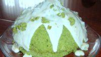 Uludağ Pastası