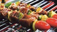 Tike Kebabı Tarifi