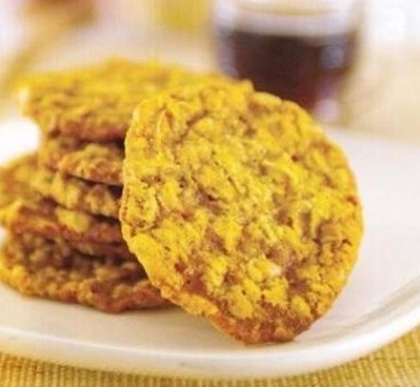 anzak-kurabiyesi