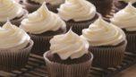 Beyaz Çikolata Kremalı Kek