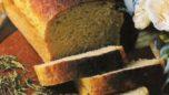 Patates Ekmeği