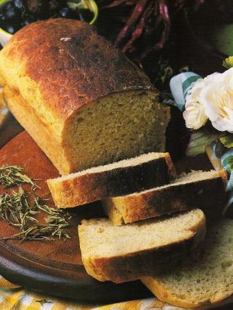 Patetes Ekmeği