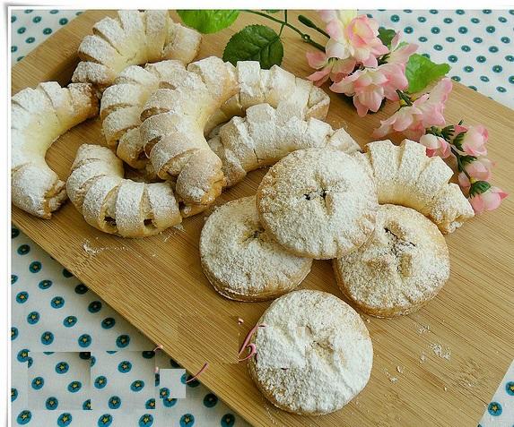 elmalı-kurabiye