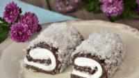 Çikolatalı Sultan Lokumu