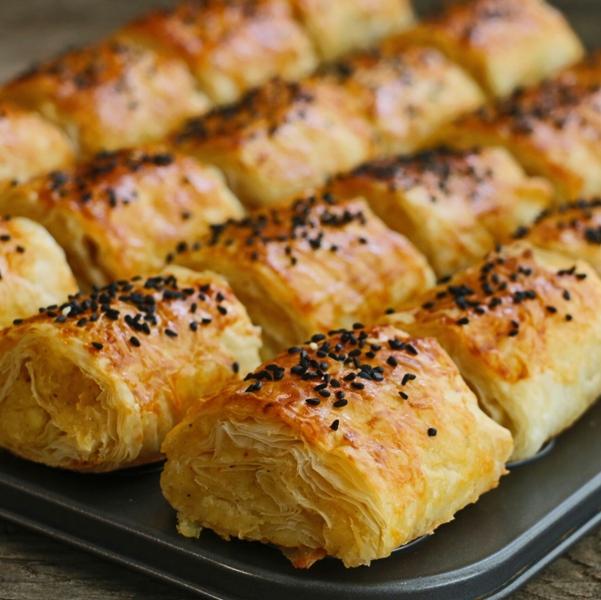 yemek: patatesli börek nasıl yapılır oktay usta [33]