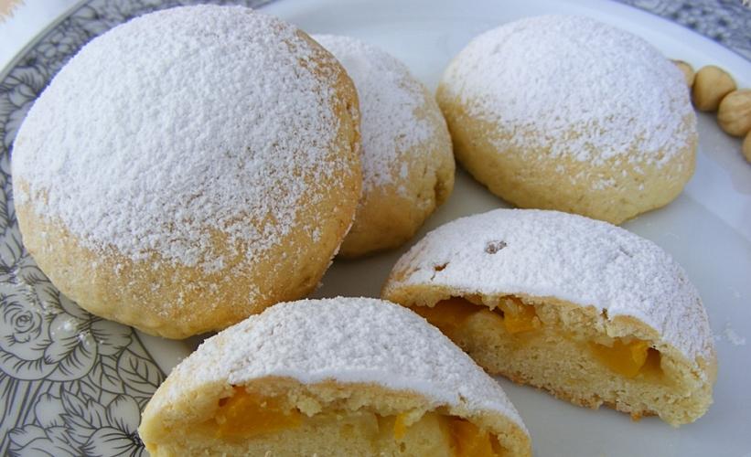 seftali-dolgulu-kurabiye-tarifi