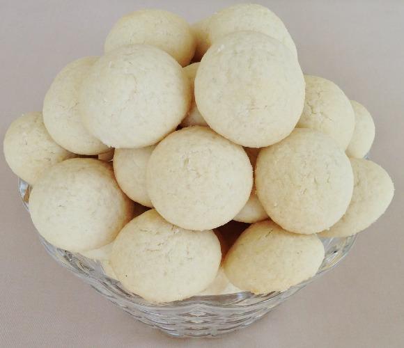 damla-sakizli-kurabiye-tarifi