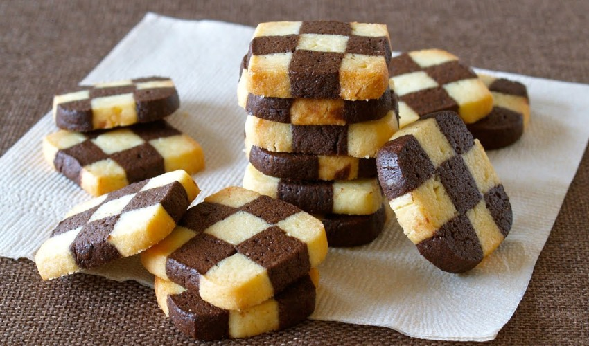 kakaolu-mozaik-kurabiye-tarifi