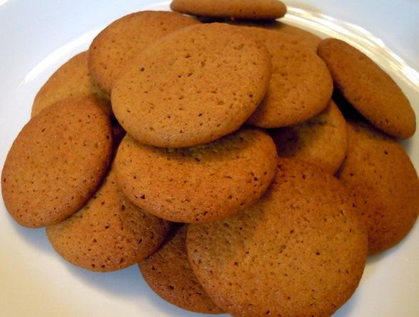 tarcinli-ve-zencefilli-kurabiye