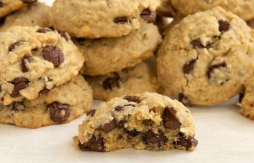 Üzümlü kurabiye oktay usta ile Etiketlenen Konular 79