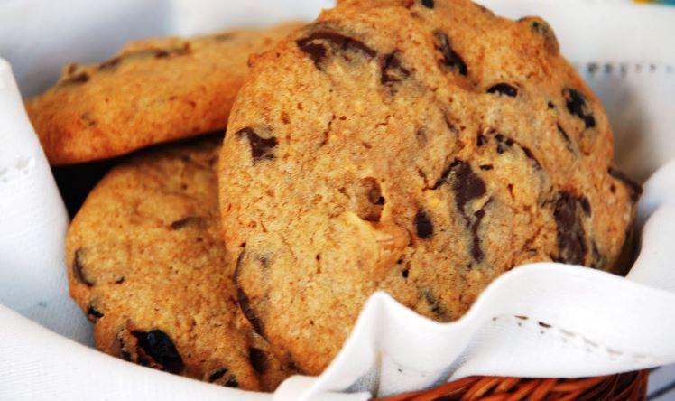 Üzümlü kurabiye oktay usta ile Etiketlenen Konular 78