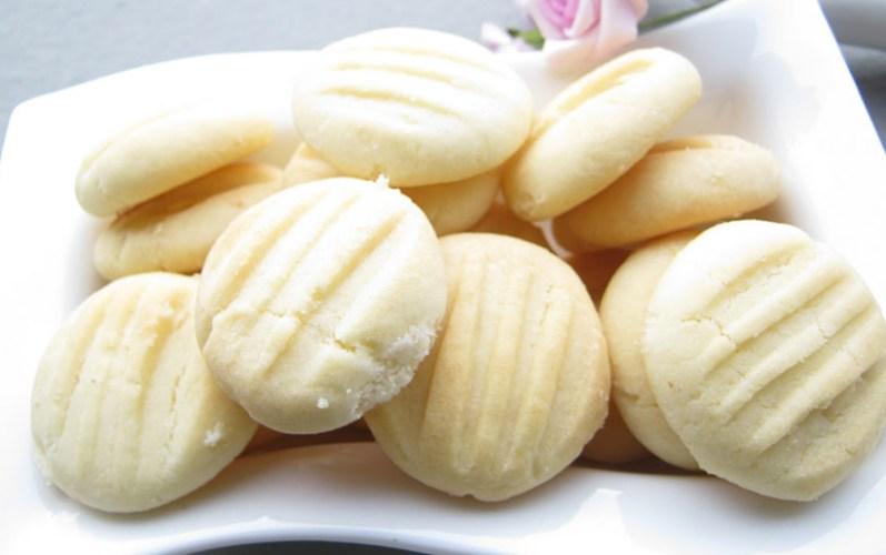 basit-un-kurabiyesi-tarifi