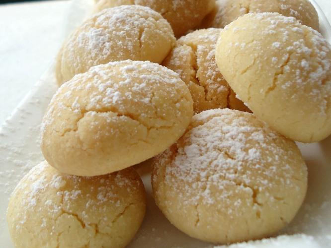 basit-un-kurabiyesi-yapilisi