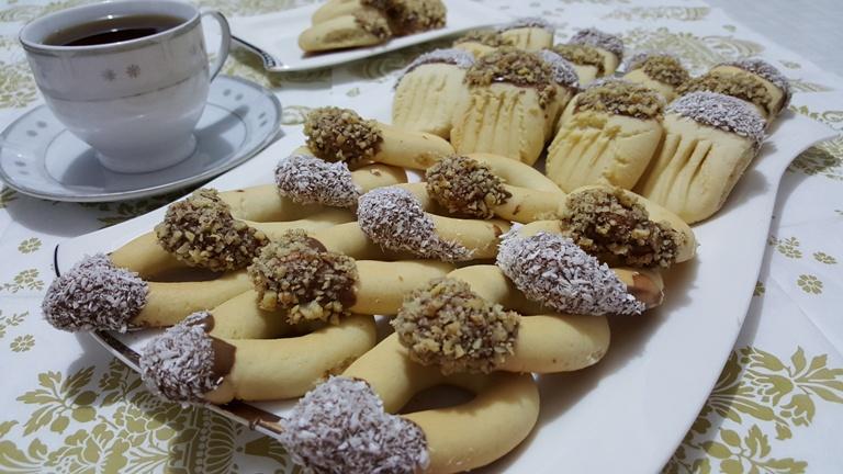 pastane-kurabiyesi-tarifi