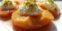 Gıda Boyası Kullanmadan Kaymaklı Ayva Tatlısı