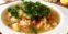 7 Günde 3 Kilo Verdiren Lahana Çorbası Tarifi
